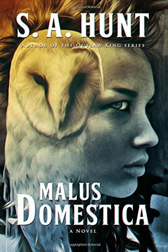 Malus Domestica (Volume 1)