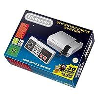 von Nintendo Plattform: Electronic GameErscheinungstermin: 11. November 2016