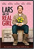 Lars & The Real Girl [DVD] [US Import] [NTSC]