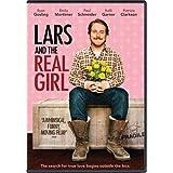 Lars and the Real Girl ~ Ryan Gosling