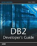 DB2 Developer's Guide (5th Edition)