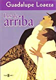 img - for Los de arriba (Spanish Edition) book / textbook / text book