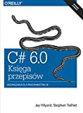 img - for C# 6.0 - Ksiega przepisow book / textbook / text book