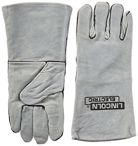 lincoln-electric-kh641-leather-welding-gloves-one-size-grey