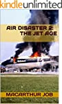 Air Disaster 2: The Jet Age (English...