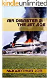 Air Disaster 2: The Jet Age (English Edition)