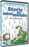 Storie Del Minimondo [Italian Edition]