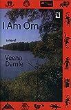 I Am Om