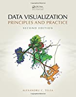 Data Visualization: Principles and Practice, 2nd Edition Front Cover
