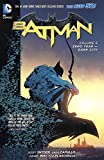 img - for Batman Vol. 5: Zero Year--Dark City (Turtleback School & Library Binding Edition) (Batman (DC Comics Paperback)) book / textbook / text book