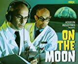 echange, troc Addison Industries - On the Moon