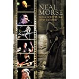 Neal Morse - Sola Scriptura And Beyond [2008] [DVD]by Neal Morse