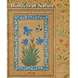 Wonders of Nature: Ustad Mansur at the Mughal Court (Hardcover)