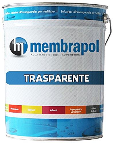 membrapol-trasparente-spedizione-gratuita-confezione-1-kg-impermeabilizzazione-per-terrazze-balconi