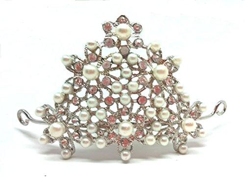 tiara-de-audrey-hepburn-breakfast-at-tiffany-s-costume-jewelry