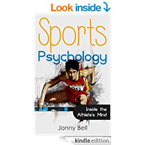 inside sport psychology book review