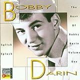 Best Of Bobby Darin: Vol 1by Bobby Darin