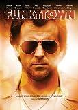 Funkytown / Funkytown (Bilingual) [DVD]