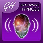 Binaural Cosmic Ordering Hypnosis: A high quality binaural cosmic ordering hypnotherapy session | Glenn Harrold