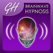 Binaural Cosmic Ordering Hypnosis: A high quality binaural cosmic ordering hypnotherapy session  by Glenn Harrold Narrated by Glenn Harrold