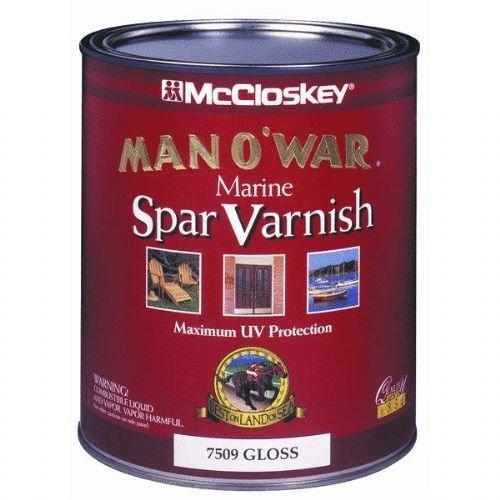 mccloskey-7509-mow-spar-varn-gloss
