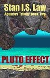 Pluto Effect (Aquarius Trilogy Book Two)
