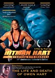 Hitman Hart: Wrestling With Shadows: 10th [DVD] [Region 1] [US Import] [NTSC]