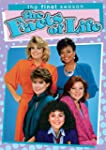 Facts Of Life, The: Final Season