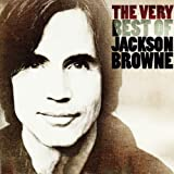 The Very Best Of Jackson Browne Jackson Browne