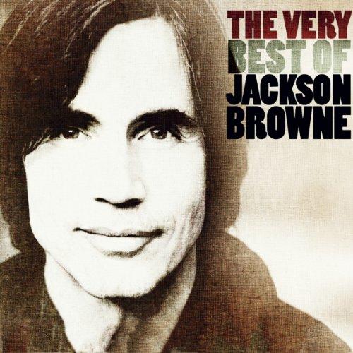 Browne, Jackson - The Very Best of Jackson Browne - Zortam Music