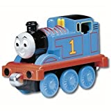 Take Along Thomas & Friends - Thomas