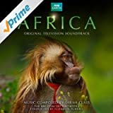 Africa (Original Television Soundtrack)
