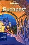 Budapest City Guide - 3ed