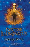 img - for Doctor Illuminatus (The Alchemist's Son Trilogy) book / textbook / text book