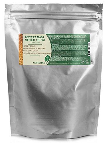 cera-dapi-gialla-naturale-al-100-1kg
