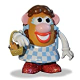 Mr. Potato Head the Wizard of Oz - Dorothy