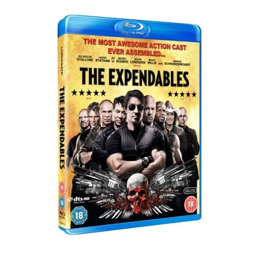 DVD/BLU RAY THE EXPENDABLES - Page 2 51SnFW3S%2BrL._SS500_