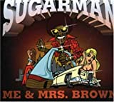 echange, troc Sugarman - Me & Mrs Brown