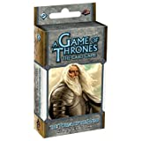 A Game Of Thrones The Card A: The Tower Of The Hand Chapter Pack (Living Card Games)