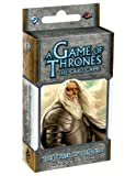 A Game of Thrones LCG: The Tower of the Hand