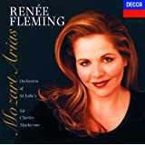 Renée Fleming - Mozart Arias