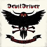 "Pray for Villainsvon ""DevilDriver"""