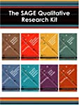 The SAGE Qualitative Research Kit: Co...