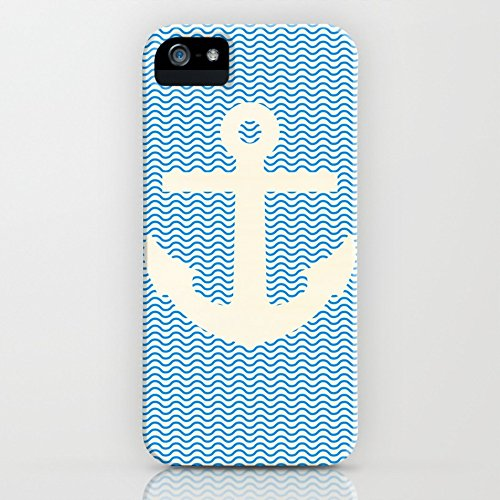 society6-ankr-slim-case-iphone-se