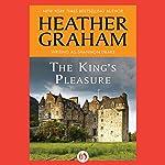 The King's Pleasure | Shannon Drake