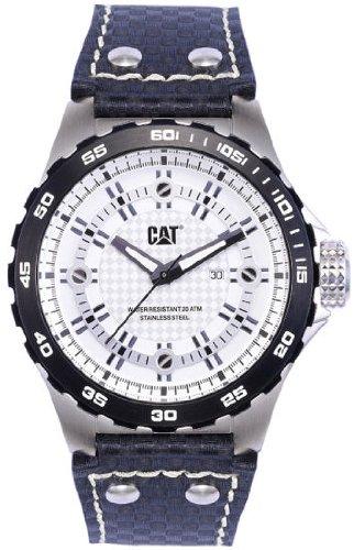 CAT Watches - P52 - YN17135222