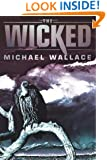 The Wicked (Righteous Series)