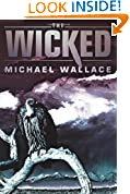  The Wicked (Righteous Series )