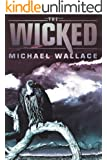 The Wicked (Righteous Series Book 3)