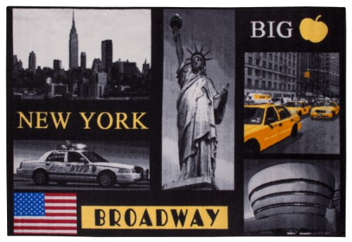 andiamo-1100333-area-rug-city-of-new-york-area-rug-120-x-170-cm